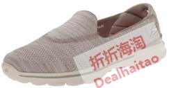 (已过期)美亚Prime会员专享金盒,斯凯奇 Skecher 运动休闲鞋5折