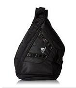 (已过期)美亚金盒,阿迪达斯 Adidas 运动服饰背包5折