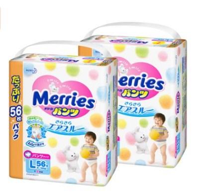 日本亚马逊最畅销母婴用品每日推荐