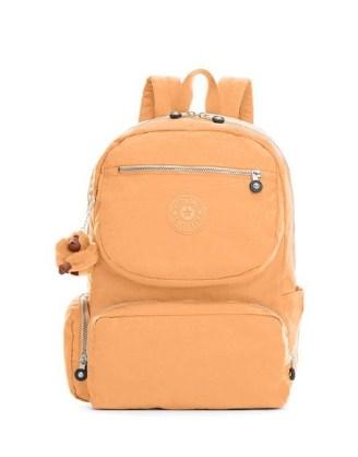 凯普林 Kipling Dawson Laptop Backpack 道森笔记本电脑双肩包 凑单转运到手约405